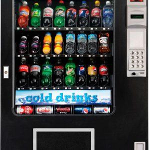 Bebidas 39