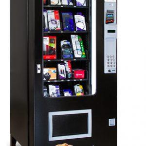 Snack Refrigerada 35